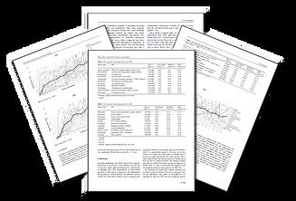 Weber Effect Debunked - Report