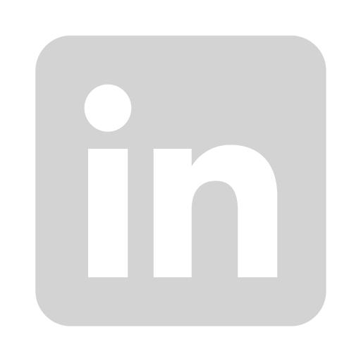 Brian Overstreet Linkedin
