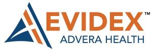 389_Evidex_Logo_03_TM_Revised.jpg