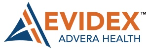 389_Evidex_Logo_03_TM_Revised.jpg