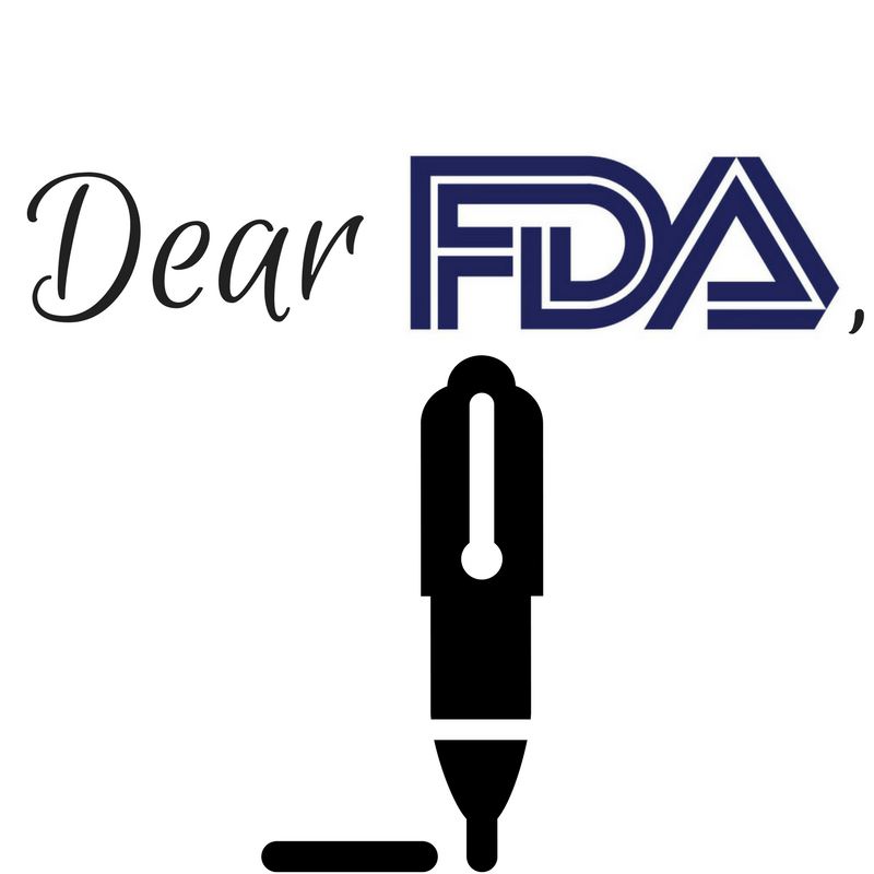Dear FDA.png