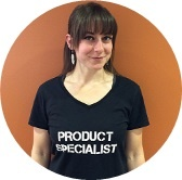 Product_specialist.jpg