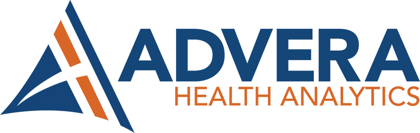 Advera Health | Evidence Based Data, Analytics, and Insight