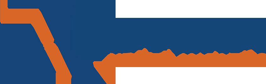 Advera Health   Evidence Based Data, Analytics, and Insight