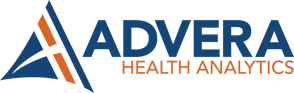 Advera Health Analytics, Inc