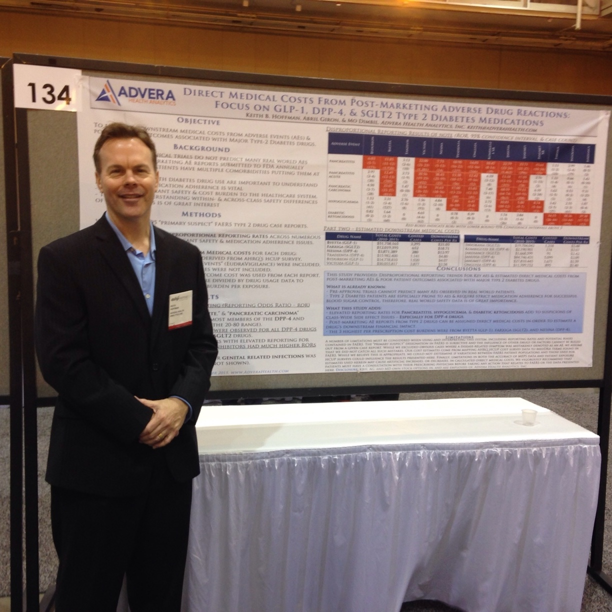 ashp_keith_with_poster-532765-edited.jpg