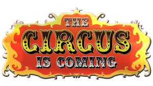 circus_is_coming-11-300x170.png