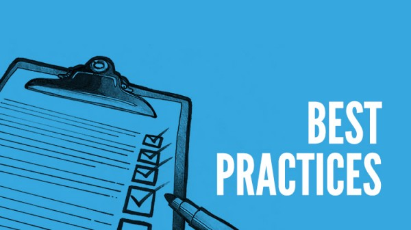 good pharmacovigilance practices