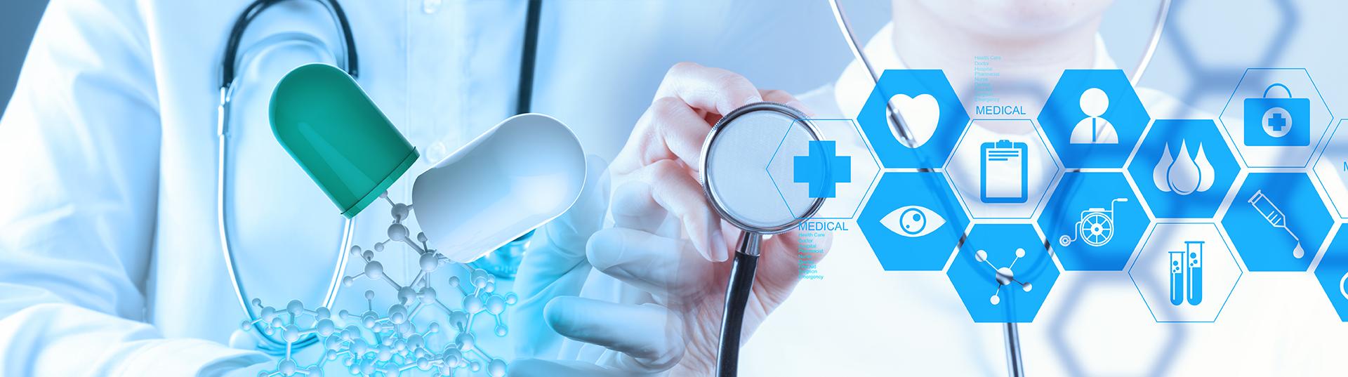 Advera Health Analytics, Inc.