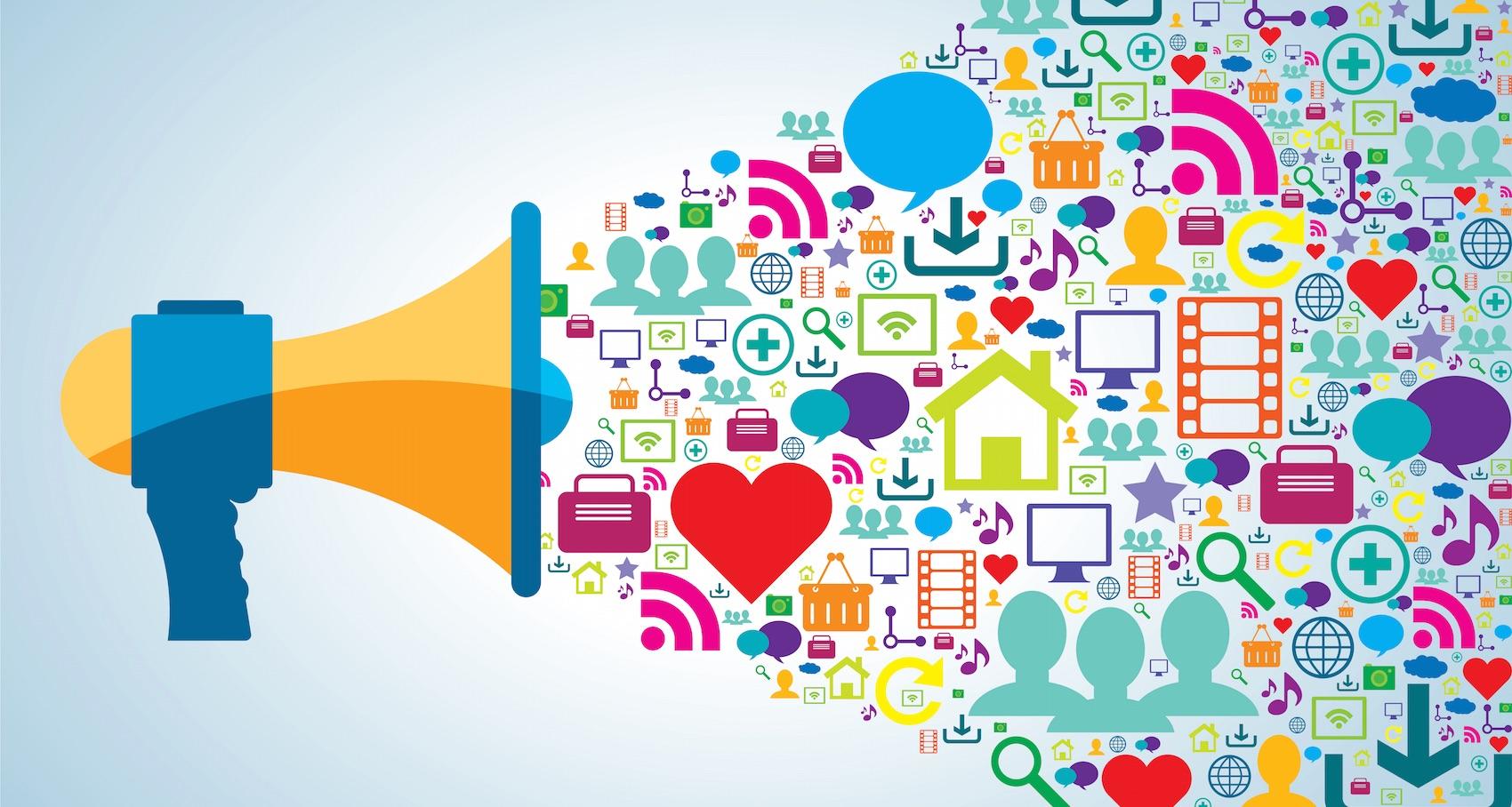 social-media-noise