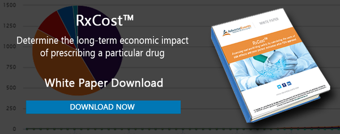 RxCost  Whitepaper Download